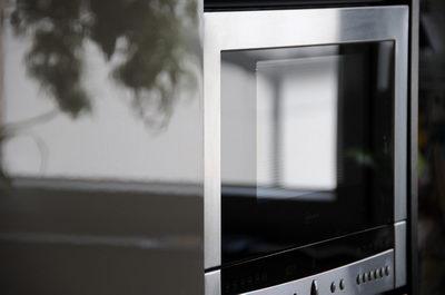 Mikrowelle Ja Oder Nein mini mikrowelle bei wenig platz in der küche stabmixer test